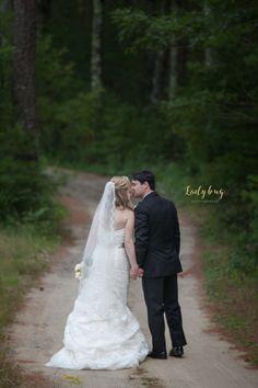 #plymouthweddingphotographer #southshoreweddingphotographer #pinehills #thepinehills #thepavillionatthepinehills #wedding #plymouth #photographer #thepinehills