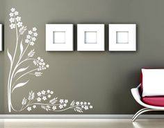 Colori per interni moderni (Foto 23/43) | Designmag