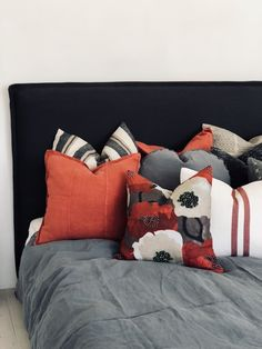 Concierge, Bed Pillows, Pillow Cases, Editorial, This Is Us, Product Launch, Success, Ship, Luxury