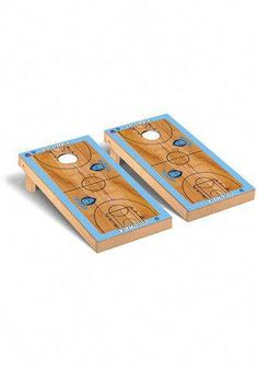 Grab some friends and have some fun with this Columbia Lions Basketball Court Cornhole Game. Chino Hills Basketball, Nc State Basketball, Basketball Court, Basketball Games Online, Best Basketball Shoes, Columbia College, Basketball Information, Rules For Kids, Corn Hole Game