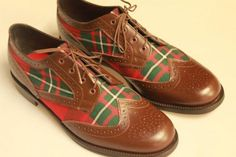 Bespoke Shoes & boots | Highest Quality Craftsmanship | Only Bespoke