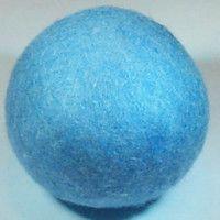 Sheps-Sky-Blue-Wool-Dryer-Balls