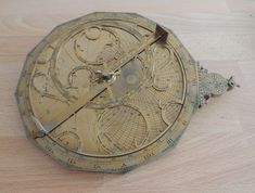 Astrolabes and Globes - - see link for details. All objects are for sale Pocket Watch, Instruments, Objects, Globes, Accessories, Link, Globe, Musical Instruments, Pocket Watches