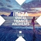 BREATH OF LIFEOriginal Mix ARTISTS FEEL, ELLIE LAWSON RELEASES IBIZA VOCAL TRANCE ANTHEMS