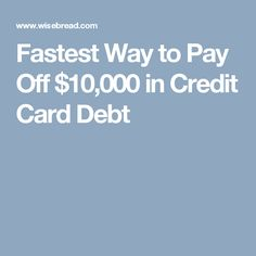 Credit Card Debt - The Best Advice Around About Credit Cards >>> Read more at the image link. Paying Off Credit Cards, Rewards Credit Cards, Best Credit Cards, Credit Repair Companies, Money Magazine, Security Tips, How To Stop Procrastinating, Credit Card Offers, Finance Tips