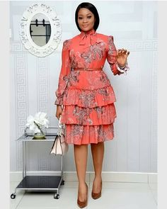Classy dress outfits Tights and Stockings and Pantyhose. Short African Dresses, Latest African Fashion Dresses, African Print Fashion, African Clothes, Ankara Fashion, African Print Dresses, Africa Fashion, African Prints, African Fabric