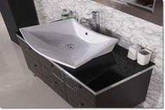 modern bathroom vanities for sale