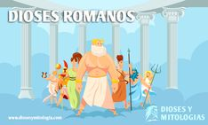 Family Guy, Guys, Fictional Characters, Roman Mythology, Greek Gods, Romans, Fantasy Characters, Sons, Boys