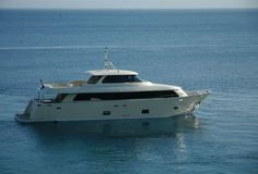 Bodrum Motoryacht - http://boatsforsalex.com/bodrum-motoryacht/ -                                   US$ 3,961,690 New arrival Year: 2012Length: 92'Engine/Fuel Type: TwinLocated In: TurkeyHull Material: SteelYW#: 53669-2531728Current Price: EUR  2,900,000 (US$ 3,961,690)  1 master + 4 VIP guest cabins Disclaimer The Company offers the ...