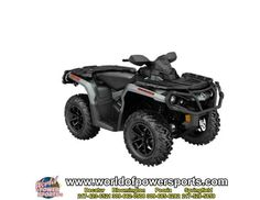New 2017 Can-Am OUTLANDER OUTLANDER 1000R XT ATVs For Sale in Illinois. 2017 Can-Am OUTLANDER OUTLANDER 1000R XT, New 2017 CAN-AM OUTLANDER 1000R XT ATV owned by our Peoria store and located in PEORIA. Give our sales team a call today - or fill out the contact form below.