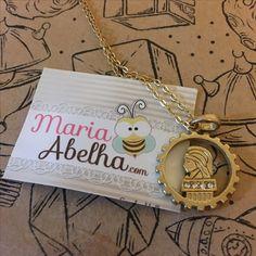 Compre já ! www.mariaabelha.com #engenharia #mariaabelha