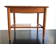 12 best mid century furniture images mid century furniture russel rh pinterest com