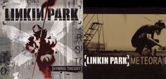 Linkin Park Might Be The Most Influential Rock Band Of The Last Decade