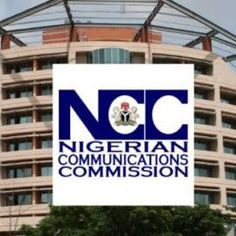 NCC Discovers 41 Illegal Internet Service Providers In Nigeria   Nigerian Communications Commission (NCC) says it has discovered 41 fake and unlicenced service providers operating in the countrys telecommunications landscape.  The regulatory body made this known in its 2016 Q1 Compliance Monitoring and Enforcement Reports made available to newsmen in Lagos. It said there was compliance monitoring regarding the engagement of unlicenced service provider providing internet/data access in…