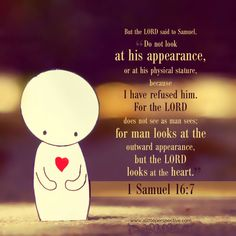 1 samuel 15 and 16 | reading through the old testament chronologically in 2015 | christine's bible study at a little perspective