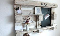 Wir haben extra für dich 12 total verrückte DIY-Ideen ausgesucht, womit du deine eigenen Möbel machen kannst! Mit diesen Möbeln kannst du das ganze Interieur in deinem Haus verändern wenn du willst, und du kannst dir ein richtiges Traumhaus daraus machen! Es finden sich darunter jede Menge toller Dinge, woe Bänke und schöne Tische! Diese …
