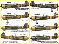 Vintage Aircraft – The Major Attractions Of Air Festivals - Popular Vintage Ww2 Aircraft, Fighter Aircraft, Military Aircraft, Air Festival, Ww2 Planes, Vintage Airplanes, Royal Air Force, Aviation Art, Air Show