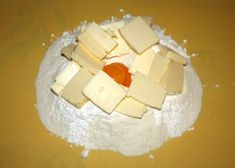 Orechové košíčky, Drobné pečivo, recept   Naničmama.sk Camembert Cheese, Ale, Food, Ale Beer, Essen, Meals, Yemek, Eten, Ales