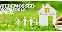 Desde hoy hasta el viernes repartiremos 5.000 folletos y 150 carteles por toda la Axarquia y parte de Málaga capital para que no quede ni una familia sin saber que este sábado estaremos con nuestro #DiadelaMadre #EnFamilia. Descárgate el programa de nuestras actividades y talleres en http://www.andaluciaparaniños.com/?p=3345