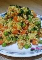 90 recept a cookpad.com összeállításában. (leves, köret, desszert, főétel, stb.) Quotes And Notes, Potato Salad, Ethnic Recipes, Food, Essen, Meals, Yemek, Eten