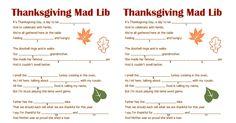 Thanksgiving Mad Lib Download.pdf