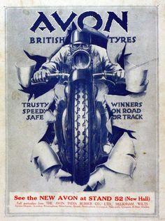 Retro bike art cafe racers 57 New ideas Vintage Advertisements, Vintage Ads, Vintage Posters, Motorcycle Logo, Motorcycle Posters, Old School Art, Bike Poster, Bike Art, Illustrations And Posters