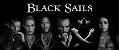 Black+Sails