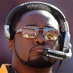 Mike Tomlin Ranked #4 in Sporting News Coaches Rankings