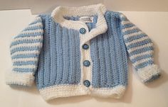 Ravelry: Cute Newborn Baby Outfit w/ Blanket pattern by Katerina Cohee..free patterns!