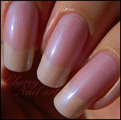 vernis-lm-cosmetic-n-157-Naiade-collection-les-nymphes.JPG