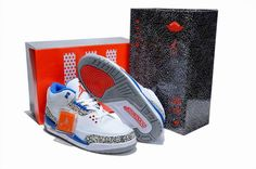 10 Best Jordan Shoes images  e4489339c