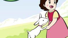 Heidi 27. Bölüm Disney Characters, Fictional Characters, Snoopy, Disney Princess, Cartoons, Cartoon, Cartoon Movies, Fantasy Characters, Disney Princesses