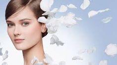acne#acne #treatment #acne #scars #elacne #acne #cream #back #acne #cystic #acne #acne #remedies #treatment #for #acne #what #is #acne #acne #scar #acne #mask #acne #home #remedies #home #remedies #body #acne #argan #argan #oil #argan #oil #body #arganrain #argan #rain #product