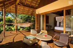 The Zuri Zanzibar beach bungalows offer the utmost privacy and relaxation. With tranquil views of the Indian Ocean and a private Jacuzzi, these bungalows in Zanzibar are not to be outdone. Zanzibar Honeymoon, Zanzibar Hotels, Zanzibar Beaches, Farm Village, Stone Town, Outdoor Tables, Outdoor Decor, Beach Bungalows, Stone Houses