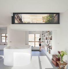Gallery - London E8 / Scenario Architecture - 1