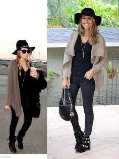 J's Everyday Fashion on Bloglovin