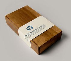 Weatherbey's Fine Tobacco Concept on Packaging of the World - Creative Package Design Gallery