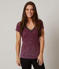 Affliction Standard Supply T-Shirt - Women's T-Shirts | Buckle