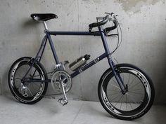 BRUNObike ブルーノバイク