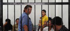 Chiudere carceri femminili - di Patricia O'Brien – Washington Post