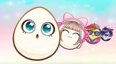 Egg! - Apl Android di Google Play