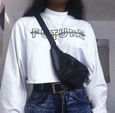 ☆ ☆ ☆ ☆ grunge aesthetic soft grunge fashion style outfit inspiration alternative winter fashion ideas autumn fashion ideas spring fashion ideas fashion ideas Source by laughinstead ideas grunge Fashion Killa, Look Fashion, 90s Fashion, Korean Fashion, Fashion Outfits, Womens Fashion, Fashion Trends, Fashion Ideas, Autumn Fashion