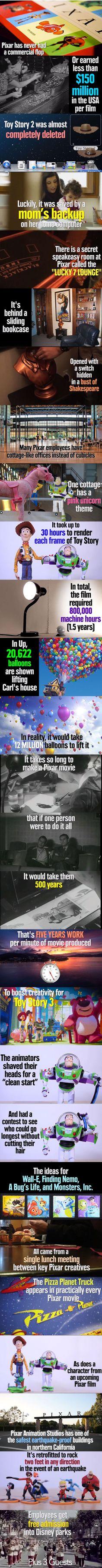 #pixarswag