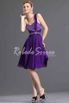 dress paule 65 robe charmant soire cocktail cher robe mariage robe violettes nouveau cocktail pas - Robe De Tmoin De Mariage Pas Cher
