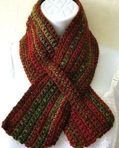 Knitting Patterns combine Cozy Neckwarmer Crochet Pattern PDF EASY permission to sell Crochet Scarves, Crochet Shawl, Crochet Clothes, Crochet Stitches, Crochet Hooks, Knit Crochet, Scarf Knit, Cozy Scarf, Irish Crochet