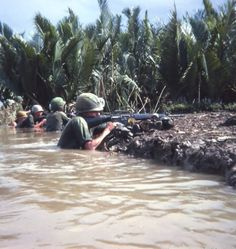 """A tribute to the Vietnam War. """"No event in American history is more misunderstood than the Vietnam. Vietnam War Photos, North Vietnam, Vietnam Veterans, American War, American Soldiers, Indochine, Vietnam History, War Photography, Special Forces"""
