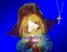 Slidely - Instant slideshow videos from the photos & music you love Namaste, Videos, Music, Photos, Beautiful, Te Amo, Musica, Musik, Pictures