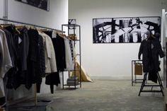 STUDIO AYQIDO Concept Store