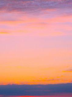 "Saatchi Art Artist sylvia herrington; Photography, ""Abstract Sky Number One"" #art"