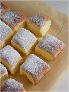 Fruit Recipes, Sweet Recipes, Cookie Recipes, Hungarian Recipes, Russian Recipes, Sweet And Salty, International Recipes, Food Hacks, Food And Drink